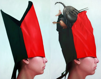 pintura-surrealista-mexicana
