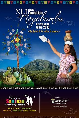 semana turistica de moyobamba