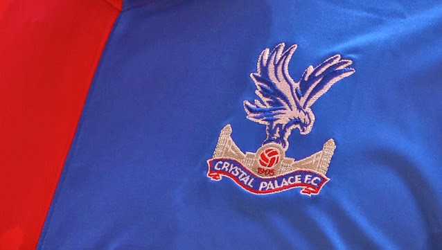 crystal palace football club, vacancy crystal palace, football job opportunity,