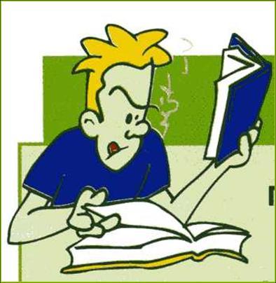 Библиобус