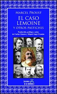 http://delamirandola.com/titulos/122-el-caso-lemoine-y-otros-pastiches