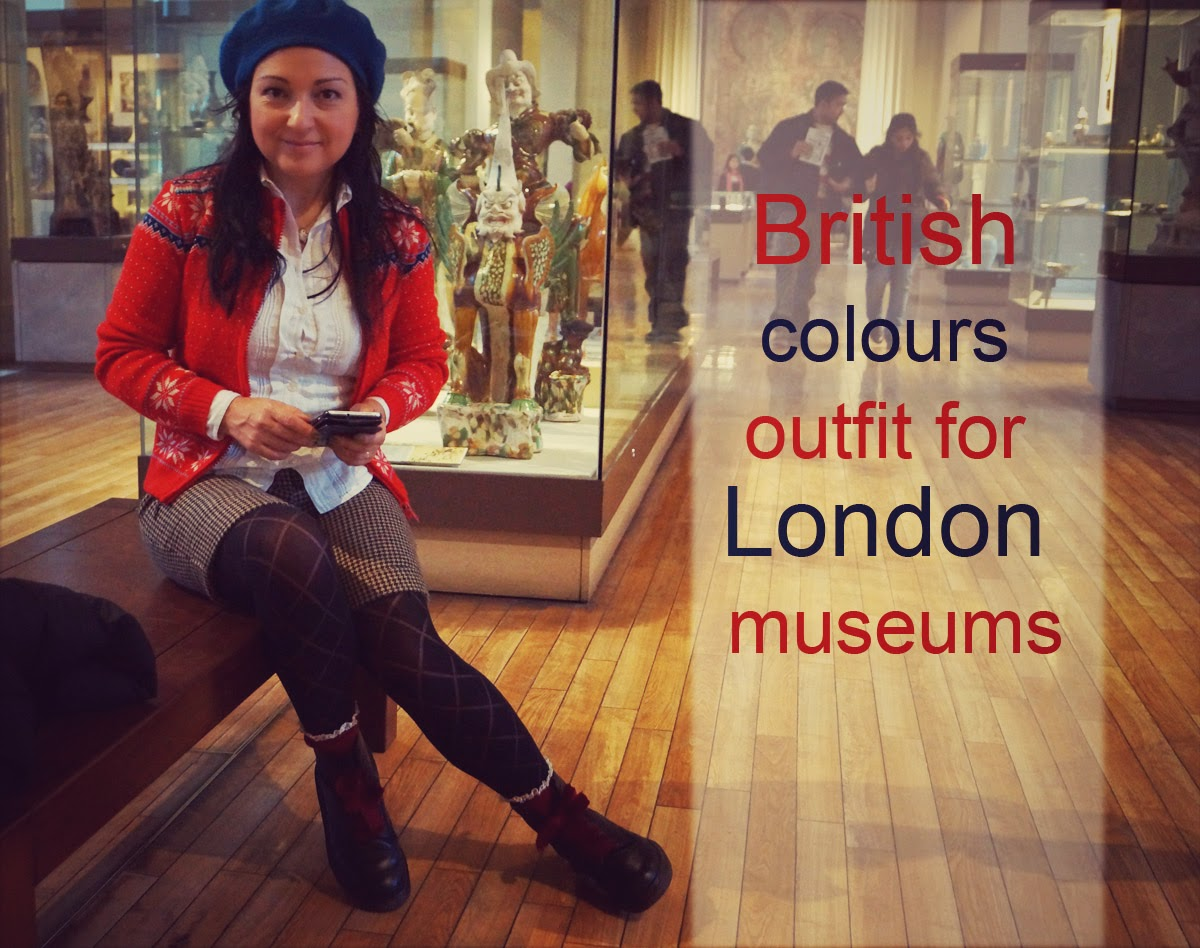 british+colours+outfit+for+london+museums