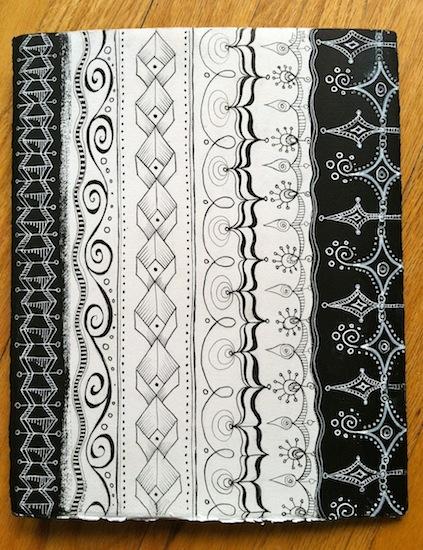 http://3.bp.blogspot.com/-L61cub-ZWbw/UO3Z8x1PcSI/AAAAAAAAA0Q/sJllQAoFcZc/s1600/doodle-journal-back-cover-valerie-sjodin.jpg