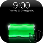 AquaBoard - Liquid SpringBoard 1.0-2 [DEB DOWNLOAD] iOS7 Support