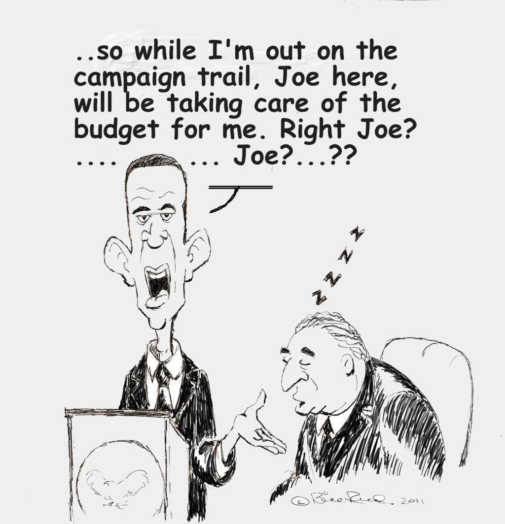 http://3.bp.blogspot.com/-L633OVQfVII/Tadruv4owpI/AAAAAAAAAxQ/f34eZMIgiZE/s1600/Biden+and+Obama+-+Copy.JPG