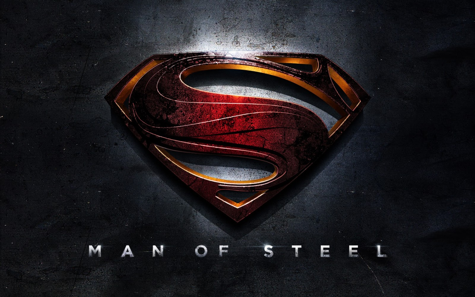 954 man of steel red red hot head 954 man of steel voltagebd Choice Image