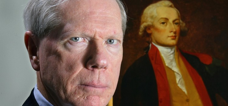 Paul Craig Roberts Translations