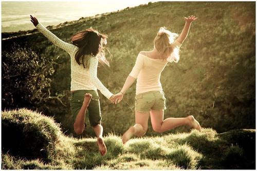 Blog de rafaelababy : ✿╰☆╮Ƹ̵̡Ӝ̵̨̄ƷTudo para orkut e msn, Amizade...