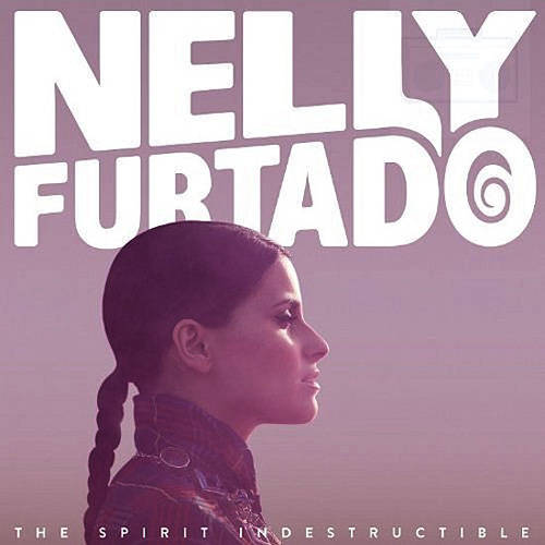 tmai Nelly Furtado   The Spirit Indestructible