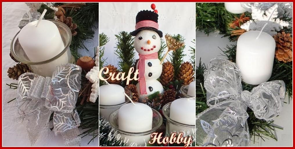 Craft Hobby