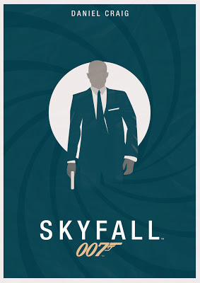 Skyfall-Minimalist-Poster.jpg
