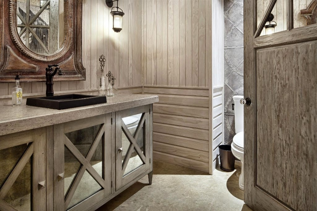 bathroom vanity cabinet idea traditional mirror popular design furniture architectural mirrored furniture design ideas wood