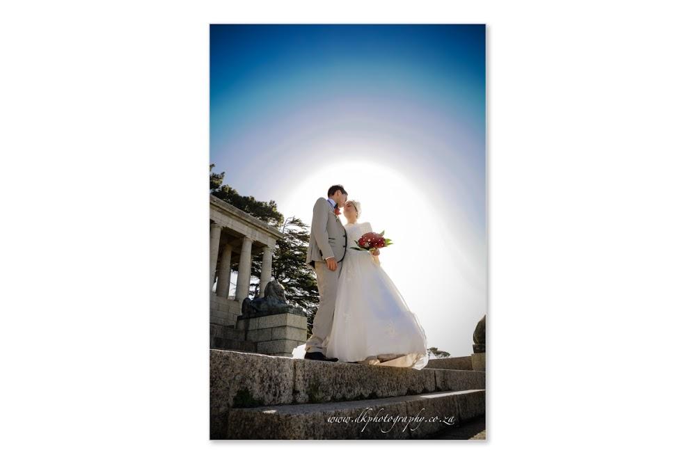 DK Photography Slideshow-139 Fauzia & Deen's Wedding  Cape Town Wedding photographer