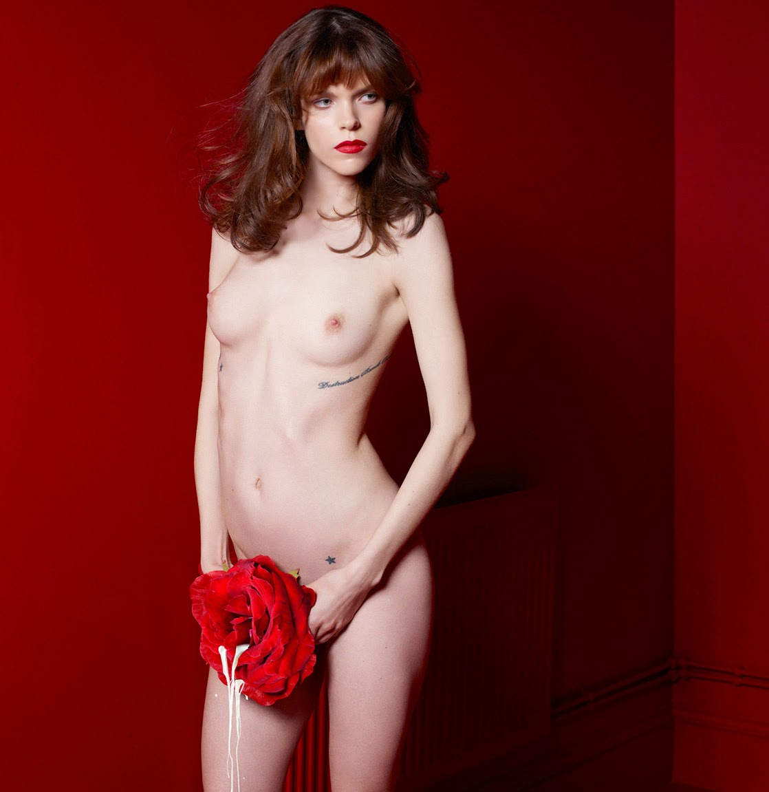 http://3.bp.blogspot.com/-L66XLUwZktg/Uy1CryOH4DI/AAAAAAAA1nE/-9pyWHxcGNU/s1600/%25C2%25A9Cuneyt+Akeroglu+-+The+Red+Room+Project-002.jpg