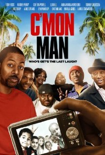 watch and download C'mon Man online