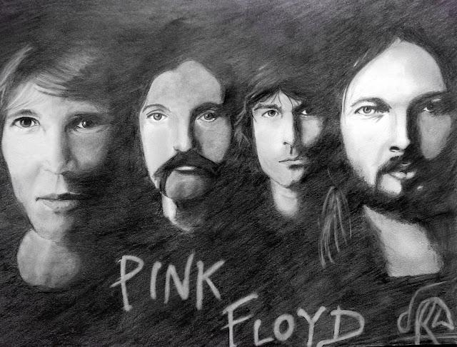 """Pink Floyd. """" - pink%2Bfloyd"""