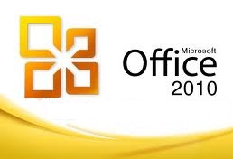 SP1 Microsoft Office 2010