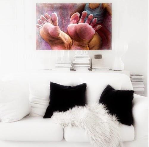 arredamento, arte in toscana, pittura italiana, opere d'arte, mostre Italia, mostre toscana, tuscany painter, tuscany art, quadri on line, collezione, quadri moderni