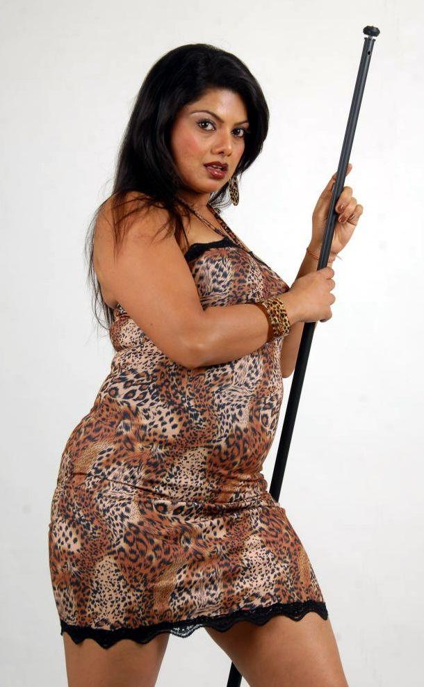 Swathi+Verma+sexy+photos