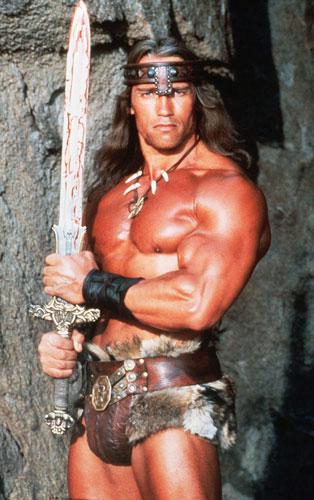 Eles são Conan!!! Arnold-Schwarzenegger-Arn-004