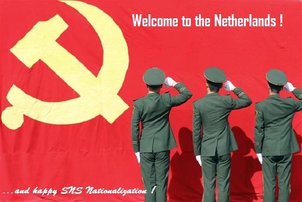 http://3.bp.blogspot.com/-L6EhjGXg_yk/URTzx01YFwI/AAAAAAAAAKk/-ybcyrQ3gqY/s1600/Welcome+to+communist+Netherlands+(SNS+Reaal+Nationalization)+AlphaPourTous.jpg