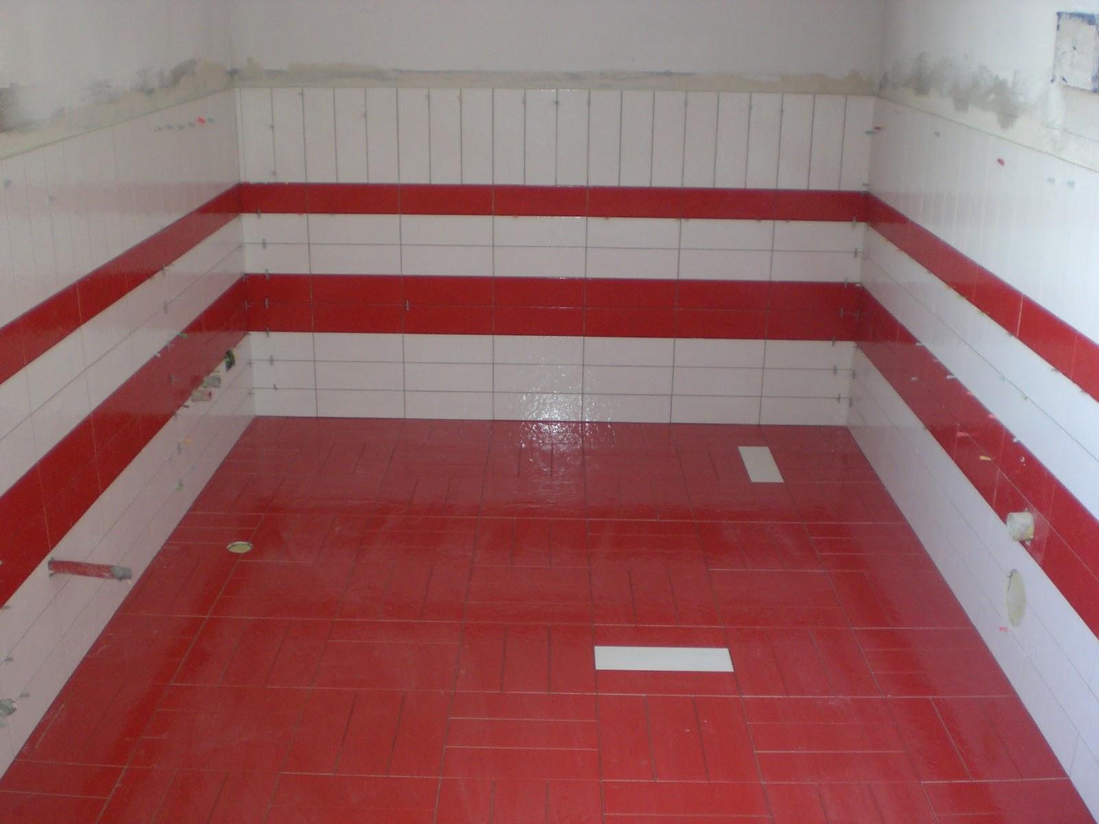 Picclick cornice di lusso - Profilo rivestimento bagno ...