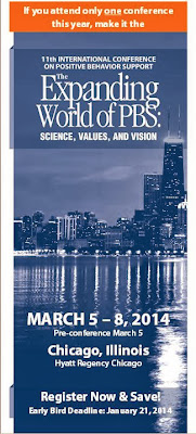 http://www.apbs.org/conference/Chicago/files/APBS2014_RegBrochure.pdf