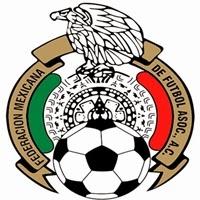México passa o Brasil como seleção com mais seguidores no Twitter