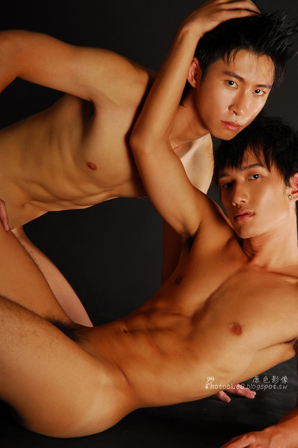 原色blogspot-18禁