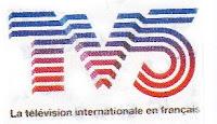Logos TV5