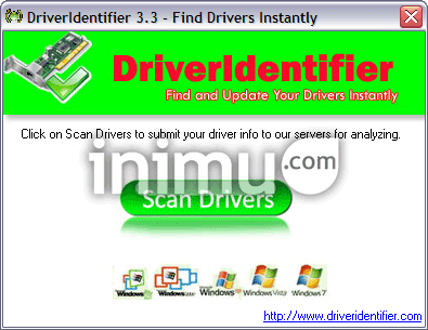 driver-identifier