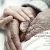 """""""o dever de ajudar seus pais idosos"""""""
