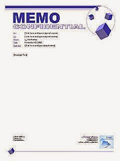 Microsoft Office 365 sample resume templates 7 Memos templates