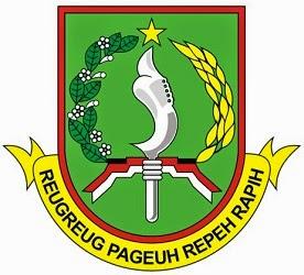 ^Kode Pos Kota Sukabumi (Kelurahan-Kecamatan)