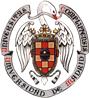 http://3.bp.blogspot.com/-L6PhHgPB7DU/T0KAHZfJO-I/AAAAAAAADC0/VD6uaf4LGVc/s1600/UCM_logo_fb.png