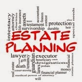 Estate planning and how to avoid probate