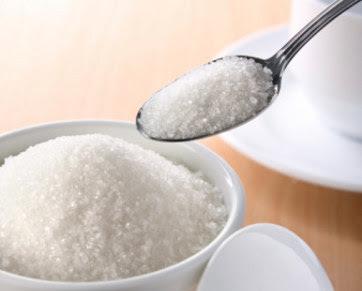 Konsumsi gula berlebih Bisa Merusak Otak