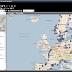 2014 Autoroute Motorhome Aire, Campsite & LPG GPS POI's