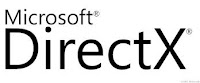 Free Download DirectX 9.0c Redistributable