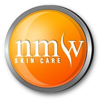 NMW Skin Care Harga Perawatan Diskon Paket Terbaru