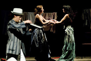 Buarqueanas (2008)