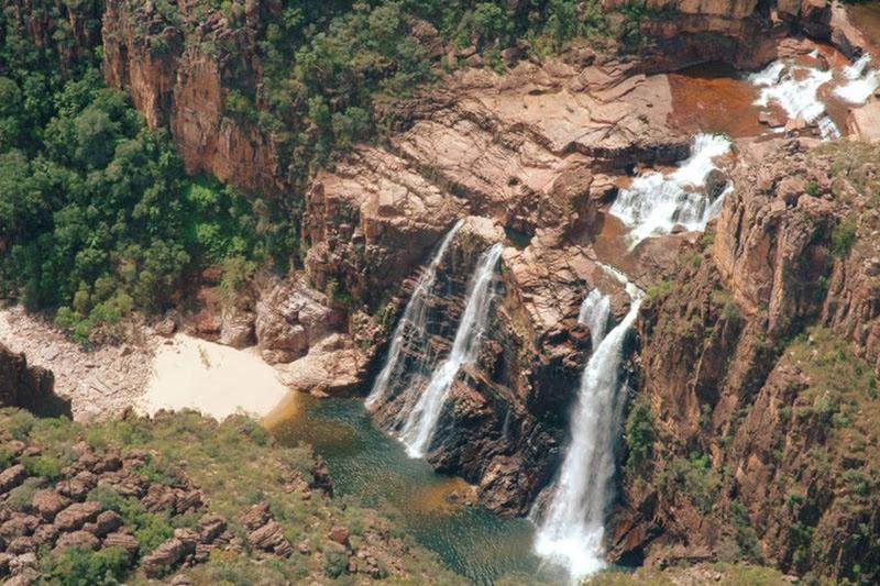 taman-nasional-kakadu-australia