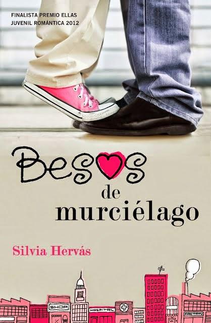 http://el-laberinto-del-libro.blogspot.com/2015/03/besos-de-murcielagos-silvia-hervas.html