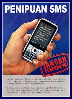 SMS Tipu,Shell,Nak Bagi Duit Free, Shell tipu,