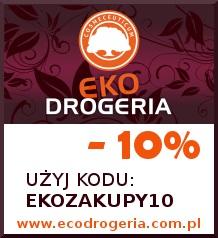 RABAT - ecodrogeria.com.pl