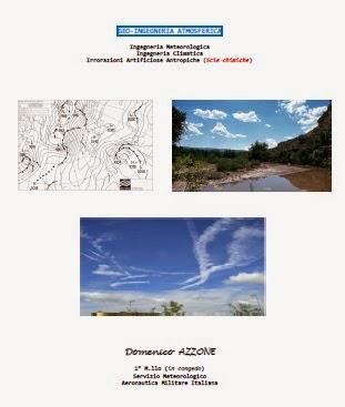 GEO - INGEGNERIA ATMOSFERICA - eBook