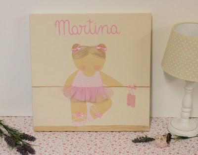 cuadros-infantiles-personalizados