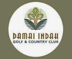 Lowongan Kerja PT Damai Indah Golf Jakarta Oktober 2014