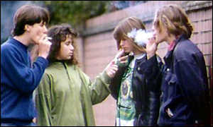 essay about smoking among teenagers We provide free model essays on health, teenage smoking reports among teenagers, there is a great deal of influence between them, and therefore, the.