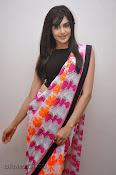 Adah Sharma Photos at Heart Attack Audio Success meet-thumbnail-1